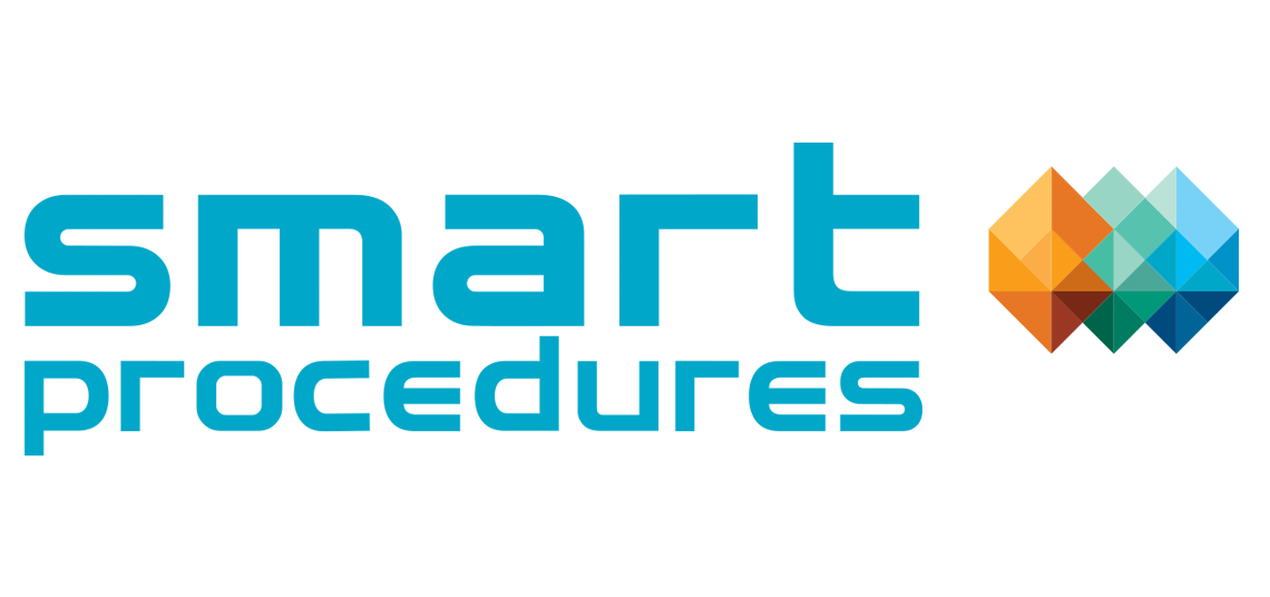 SmartProcedures logo
